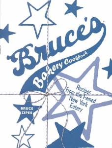 Bruces Cookbook. Long Island Desserts, Bakeries