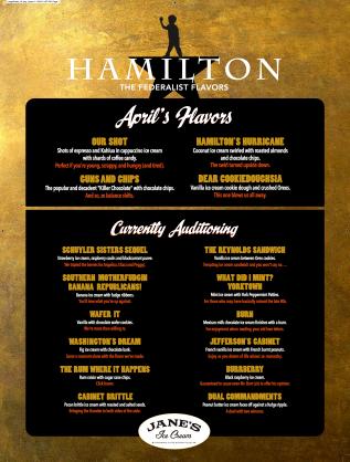 hamilton_federalist_flavors